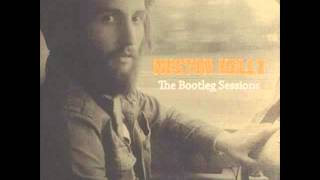 Ruston Kelly - I Only Want You
