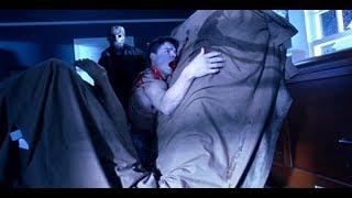 Freddy VS Jason A Tribute To Trey Cooper