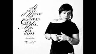 Carla Morrison - Duele