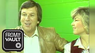 From The Vault: Ep. 02 - Bill Gaither Trio Interview (1980)