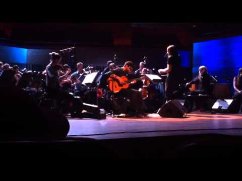 jose-gonzalez-teardrops-live-with-the-gothenburg-string-theory-koncerthuset-2011-stefan-thor-straten