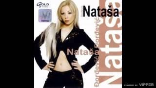 Natasa Djordjevic - Neoprostivo - (Audio 2006)