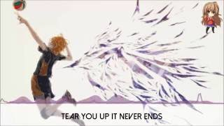 Nightcore | Remember Every Scar