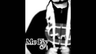 Escuta o Teu Coração - MC Fly aka Andy Scotch