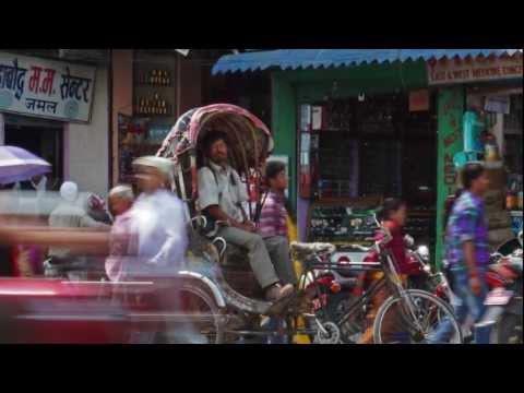 DIAMIR – Nepal – Im Herzen des Himalaya