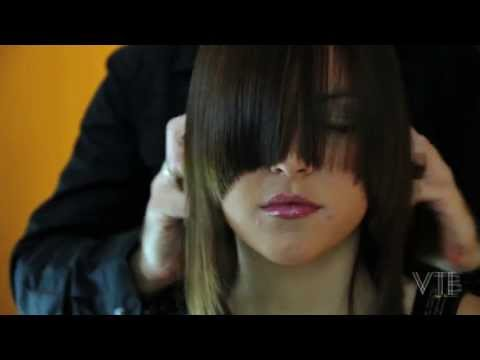 Купить Сыворотка – шелк для всех типов волос Styling Hair Taming System with Juvexin® Serum, видео, цена