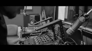 DJ Alex Roy Promo 2