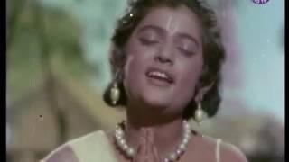 Jai jai narayan full song by lata mangeshkar
