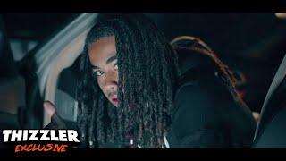 Pimp Tobi - Talkin Shit (Exclusive Music Video) || Dir. 806 Nick [Thizzler.com]