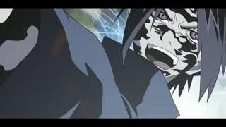 Collapse🍜   Naruto (AMV)
