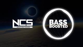 Axol - ILY [NCS Bass Boosted]