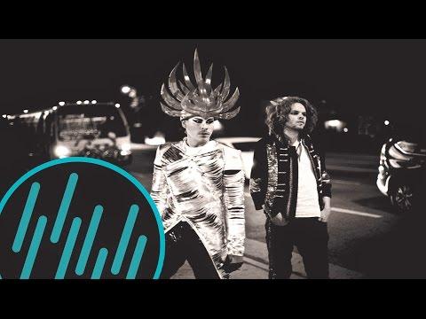 empire-of-the-sun-dna-lyrics-jc27tm-lyricsmusic