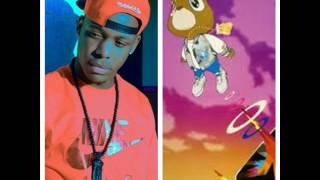 Kern D - Good Morning Remix (Kanye West)
