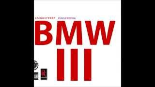 SpaceGhostPurrp- Purple Potion (Prod by SpaceGhostPurrp) ||BMW 3 Exclusive||