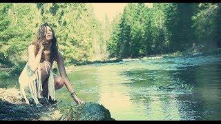 Klimat - Bilet do nieba (Official Video) 2014