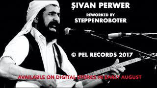 Şivan Perwer - Kine Em - Remix - (official video)