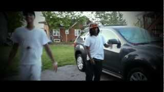 Slicc Da Kidd (Every Nights A Party Promo)Watch in Hd 1080p