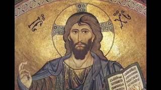 Laetatus Sum - Catholic Gregorian Chant Songs