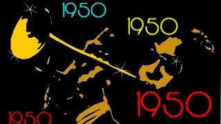 Charlie Parker & Dizzy Gillespie - Leap Frog [Alternate Take]