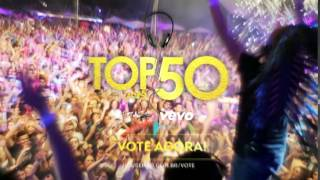 Make U Sweat | Top 50 Dj's House Mag