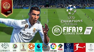 download fifa 14 android offline highly compressed