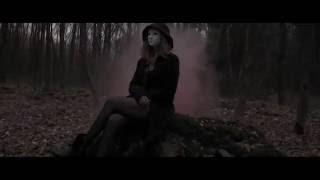 Spöksonat (Cover) Ghost (Acoustic)(Music Video)