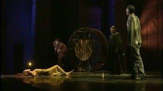 Arena di Verona 2002 - bella #ndpitalia