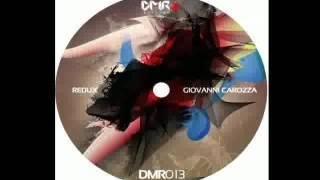 Giovanni Carozza   Live in the answer Original Mix