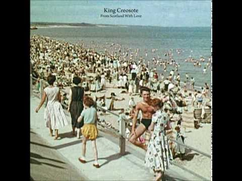 king-creosote-bluebell-cockleshell-123-dance-yrself-clean