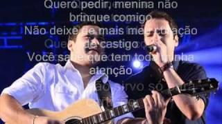 João Bosco & Vinícius - Curtição (com letra)