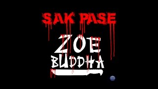 "Zoe Buddha - ""Sak Pasé"" Official Video!"