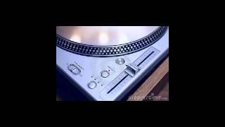 Federico Scavo-Strump (Bootleg Salva dj)