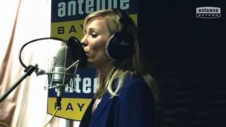 Soulmate - Natasha Bedingfield - Symphonic Orchestra Rock Version by M0nTy - HD
