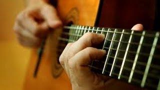Las Partes De La Guitarra Clásica o Criolla: Aprender Como Tocar Guitarra Clásica TCDG