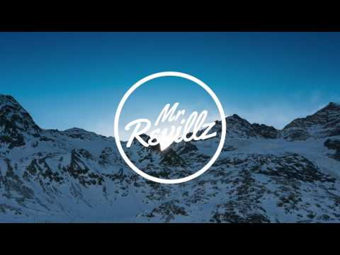 MORTEN feat. Frida Sundemo - Beautiful Heartbeat (2017 Edit)