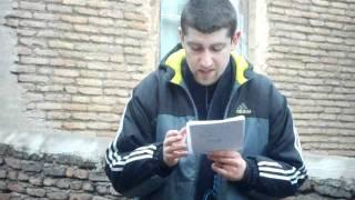 poezia_irakli filalete