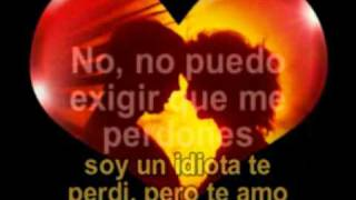 Idiota de marco antonio solis Free MP3 Download