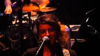 Bebe - Revolvio - Live Paris 29-05-2012.MTS