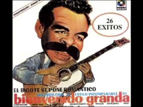 bienvenido-granda-boletera-lucho0412