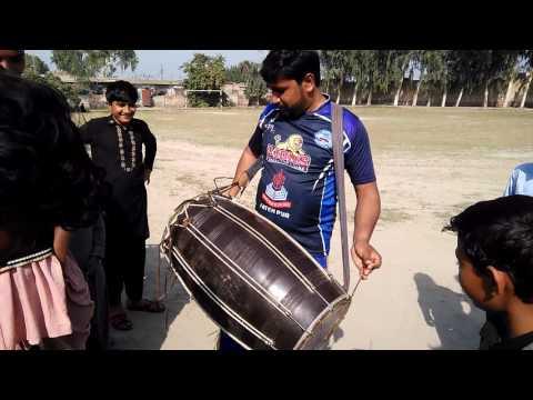 Download Video Pakistani Dol