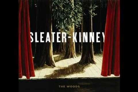 sleater-kinney-steep-air-nsed