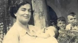 Carlos Galhardo   MÃEZINHA QUERIDA   Getúlio Macedo & Lourival Faissal   gravação de 1952
