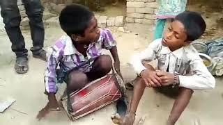 Bewafa Sanam deepchand nena