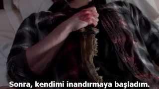 Supernatural - Dean'in Ölüp Şeytan Olarak Geldiği Sahne Türkçe Altyazılı