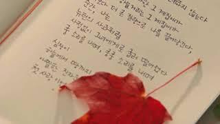 Iwan Cover. | Beautiful—Crush (Goblin OST/孤單又燦爛的神-鬼怪)