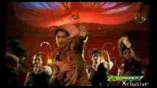 Pakistani Song