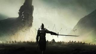 Medieval RPG Music - The True Knight (Original Composition)
