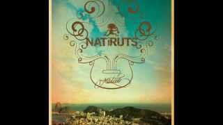 Glamour tropical - Natiruts ( acústico)