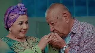 Munisa Rizayeva - Yonar | Муниса Ризаева - Ёнар