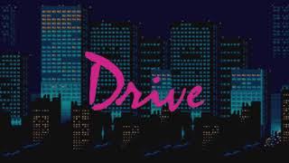[FREE] Playboi Carti x Famous Dex x Diego Money Type Beat Drive Instrumental (Prod. C Fre$hco)